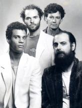Band Boca