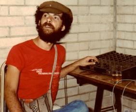 EFrank 1982