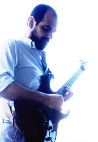 EFrank GuitarFusion